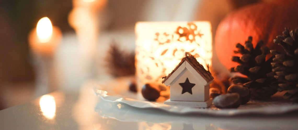 light-morning-holiday-candle-christmas-lighting-95361-pxhere.com